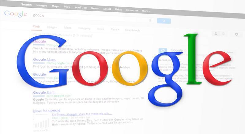 Google Adwords Agentur Hamburg