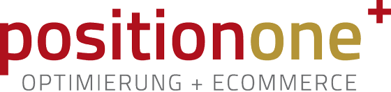 SEO Agentur Position One GmbH aus Hamburg