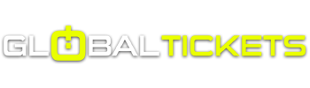 global_tickets