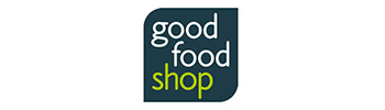 goodfoodshop