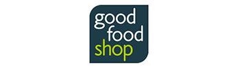 goodfoodshop
