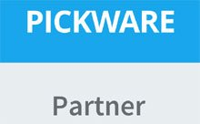 Pickware Partner