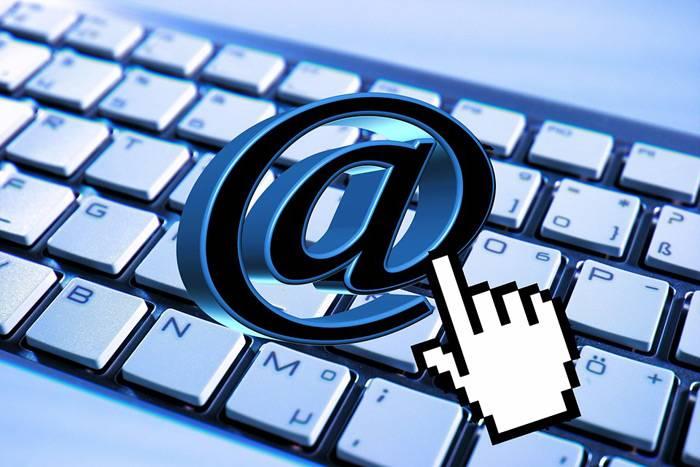 E-Mail Marketing Agentur