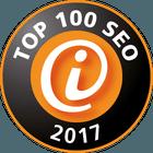 Top 100 Seo Agentur 2017