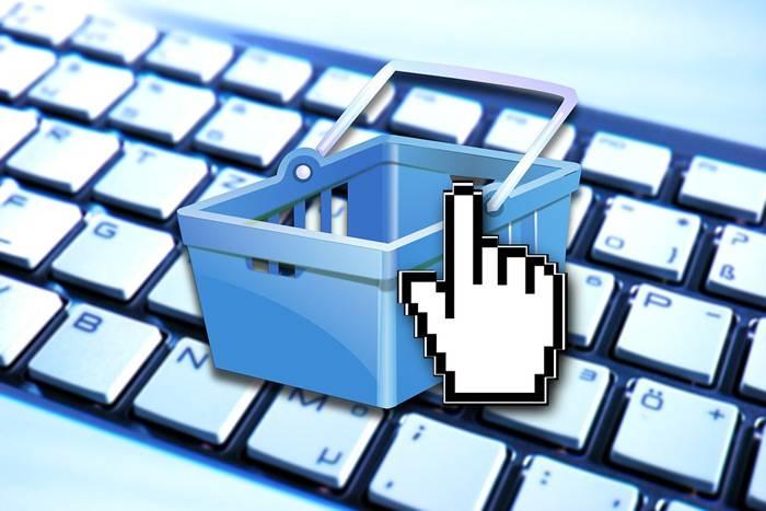 SEO Texte für Onlineshops