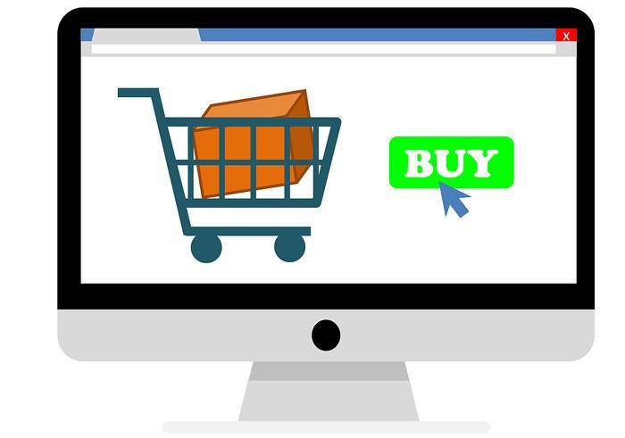 Seo und SEA steigert den Umsatz in Ihrem Shop