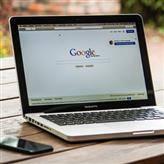 Google Core Algorithmus Update wirbelt Ranking durcheinander