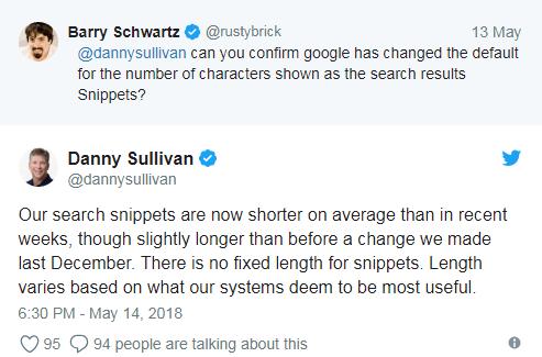 Danny-Sullivan-Twitter-001
