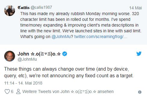John-Mueller-Twitter-001