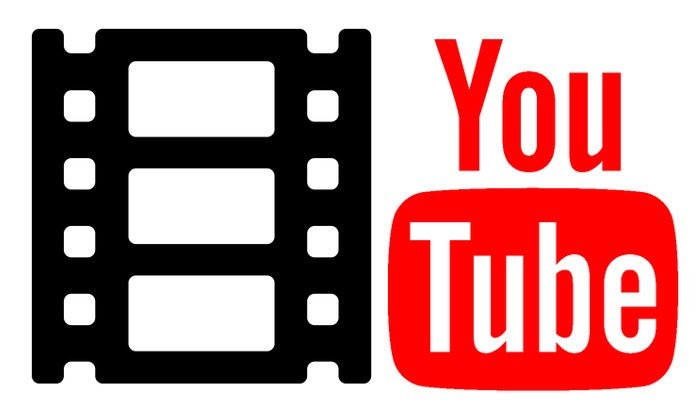 Ladezeit Youtube Videos optimieren für PageSpeed
