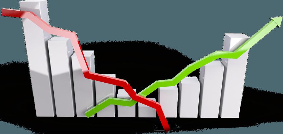 Backlink-Analyse und schädliche Backlinks entwerten