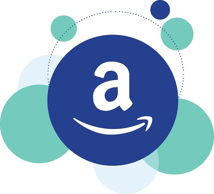 Amazon Vendor vs. Seller Vor- und Nachteile